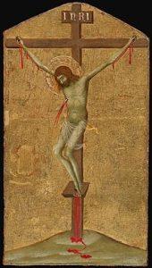 Solennità del Preziosissimo Sangue di Cristo