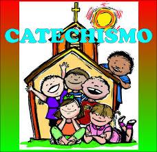 ISCRIZIONI AL CATECHISMO